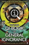 The Third Book of General Ignorance - John Lloyd, John Mitchinson