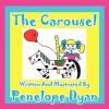 The Carousel - Penelope Dyan