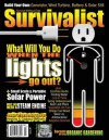 Survivalist Magazine Issue #7 - Survival Energy - George Shepherd, Doug Bell, Eric Smith, Robert Scott Bell, Larry Bethers, Larry Pendell, Cobb and more., Jim, Corcceigh Green