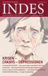 Krisen - Crashs - Depressionen: Indes 2013 JG. 2 Heft 01 - Franz Walter