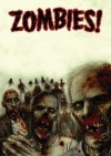 Zombies!: Feast - Shane McCarthy, Chris Bolton