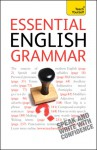 Essential English Grammar - Ron Simpson