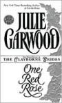 One Red Rose - Julie Garwood