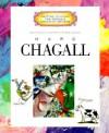 Marc Chagall - Mike Venezia