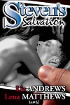 Steven's Salvation - Liz Andrews, Lena Matthews
