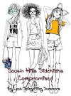 Compromised - Leah Spiegel, Megan Summers