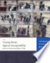 Turkey Closing ranks against accountability - Human Rights Watch (Organization)