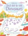 Dinosaurs - Sam Taplin
