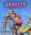 Gravity - Robin Nelson