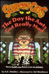 The Day The Ants Got Really Mad - George E. Stanley