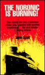 The Noronic Is Burning! - John Craig
