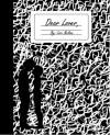 Dear Lover, - Lori Jenessa Nelson