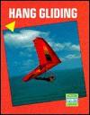 Hang Gliding - Bob Italia
