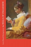 RILLA of Ingleside - Lucy Maud Montgomery, Joan Dark
