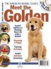 Meet the Golden - American Kennel Club