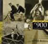 Album del '900 - Alinari