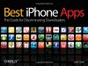 Best iPhone Apps: The Guide for Discriminating Downloaders - Josh Clark