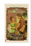 The Elusive Countess - Elizabeth Barron