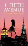 1 Fifth Avenue - Candace Bushnell, Mario Molegraaf