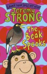 The Beak Speaks/Chicken School - Jeremy Strong