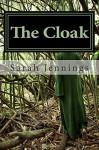 The Cloak - Sarah Jennings