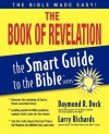 The Book of Revelation - Daymond R. Duck