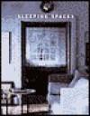 Sleeping Spaces - Lisa Skolnik