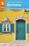 The Rough Guide to Germany - Rough Guides