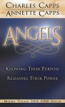 Angels - Charles Capps, Annette Capps