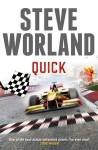 Quick - Steve Worland