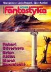 Nowa Fantastyka 113 (2/1992) - Redakcja miesięcznika Fantastyka