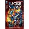 Suicide Squad New 52 #8 - Adam Glass