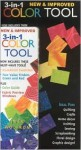 3-In-1 Color Tool - Joen Wolfrom