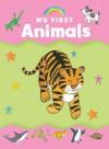 My First Animals - Jan Lewis