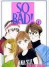So Bad!: 1 - Miki Aihara