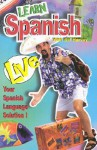 Learn Spanish Live! [With (36)] - Bill Harvey