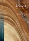 Desert: Nature and Culture - Roslynn D. Haynes
