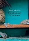 Trei săptămâni în Himalaya - Marius Chivu