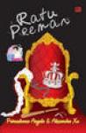 Ratu Preman - Primadonna Angela