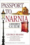 Passport to Narnia: A Newcomer's Guide - George Beahm