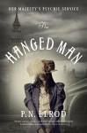 The Hanged Man - P.N. Elrod