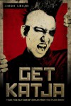 Get Katja - Simon Logan