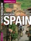 Cadogan Guides: Northern Spain - Dana Facaros, Michael Pauls