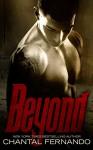 Beyond - Chantal Fernando
