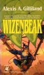 Wizenbeak - Alexis A. Gilliland