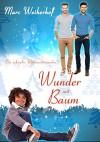 Wunder mit Baum: Ein schwules Weihnachtswunder - Marc Weiherhof
