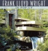 Frank Lloyd Wright in Pop-Up - Roland Lewis