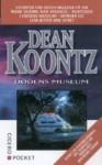 Dødens museum - Dean Koontz