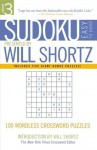 Sudoku Easy to Hard Presented by Will Shortz, Volume 3: 100 Wordless Crossword Puzzles - Will Shortz, Peter Ritmeester, Pzzl Com