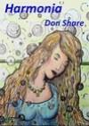 Harmonia - Don Share